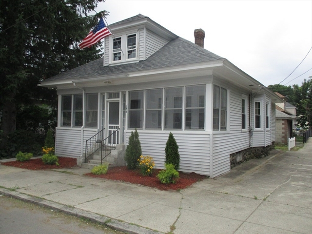 383 Salem Street Lawrence MA 01843