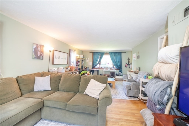 60 Lisa Avenue Plymouth MA 02360