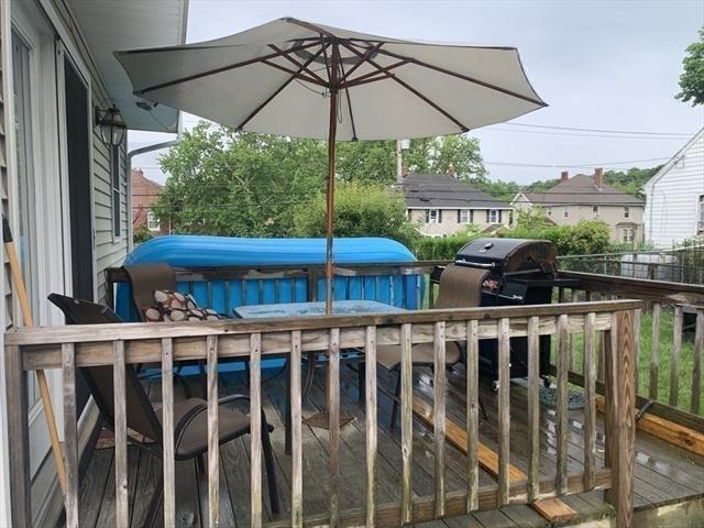 77 Water Milford MA 01757