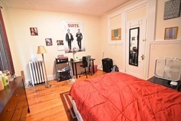 22 Glenville Avenue Boston MA 02134