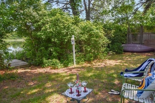 280 Great Pond Road Eastham MA 02642