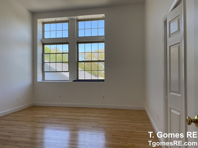 50 Belle Avenue Medford MA 02155