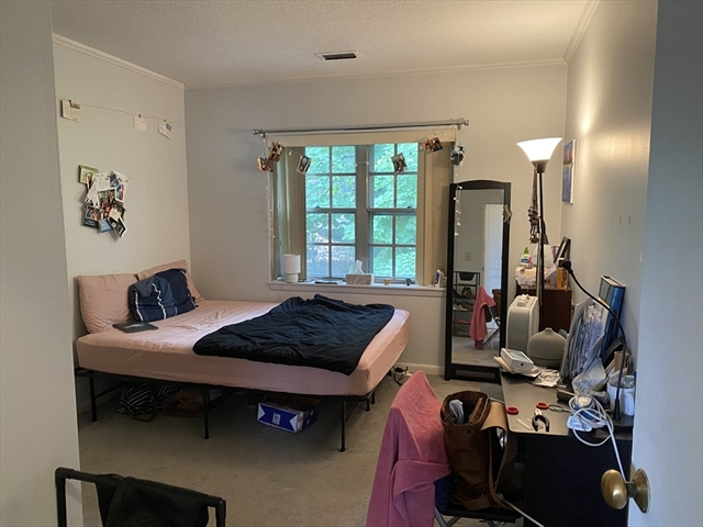 42 Lake Shore Terrace Boston MA 02135