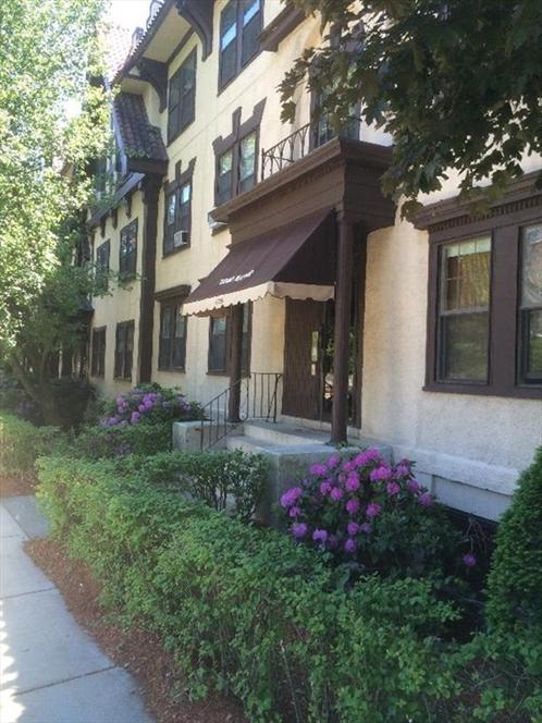 1730 Commonwealth Ave, Boston, MA Image 1