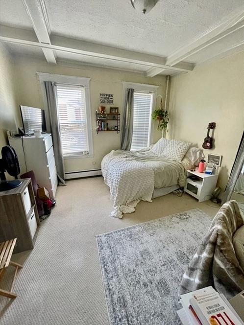 1730 Commonwealth Ave, Boston, MA Image 22