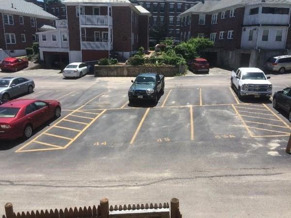 1730 Commonwealth Ave, Boston, MA Image 29