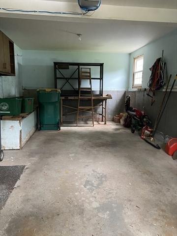 29 Kitt Road North Attleboro MA 02760