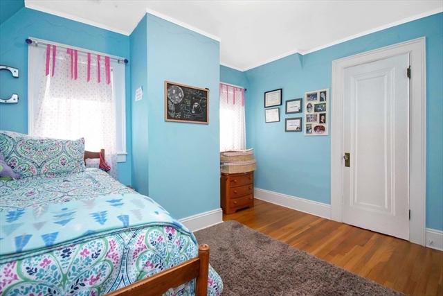 130 Riverview Avenue Longmeadow MA 01106
