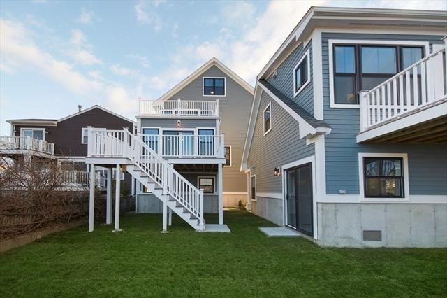8 Shoreside Road Quincy MA 02169