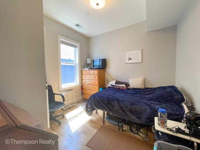 1114 Saratoga Street Boston MA 02128