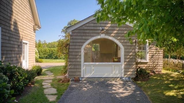 160 Prospect Hill Road Harvard MA 01451