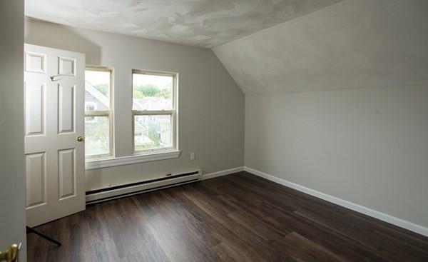 43 Lonsdale Boston MA 02124