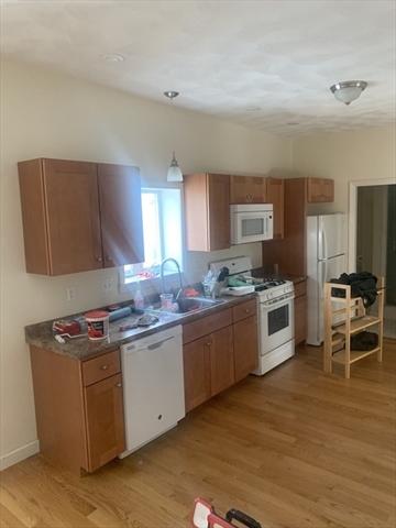 229 Tremont Street Somerville MA 02143