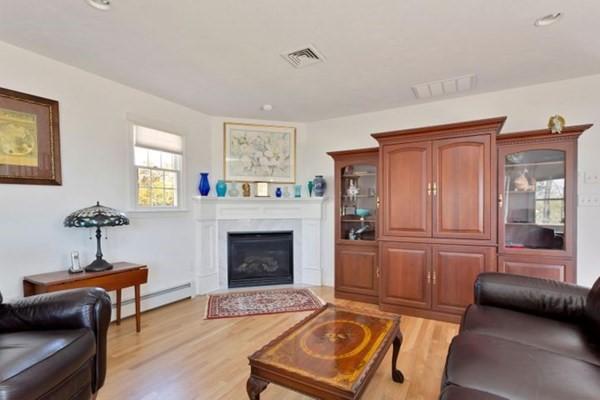 151 South Street Yarmouth MA 20644