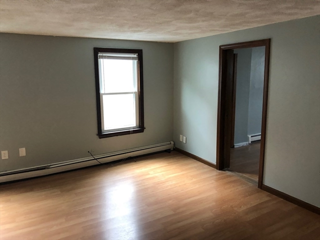 477 Sumner Street Boston MA 02128