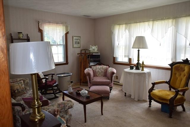 265 Sycamore Street Holbrook MA 02343