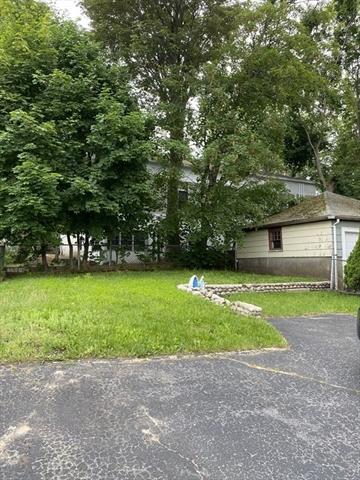 318 Maple Street Lynn MA 01904
