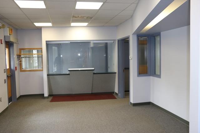 203 Main Street North Reading MA 01864