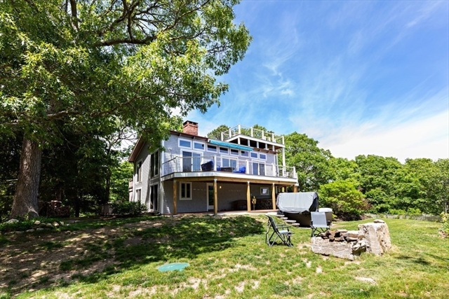 1930 State Road Plymouth MA 02360