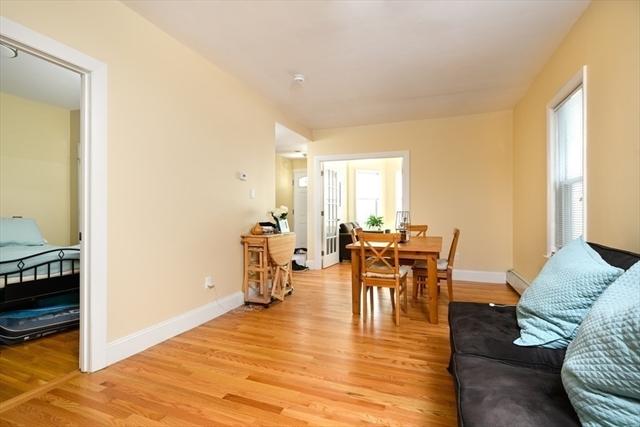 393 Washington Street Somerville MA 02143