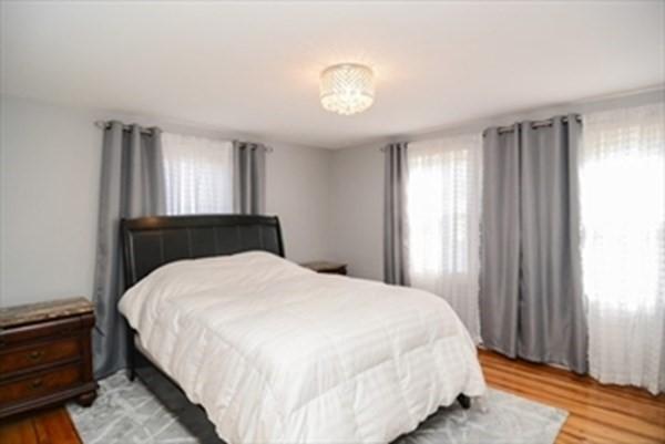 77 Keystone Boston MA 02132