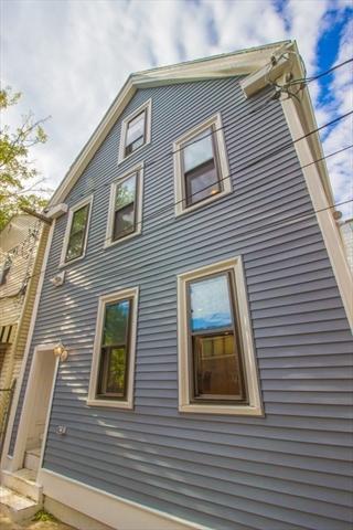 223 Princeton Street Boston MA 02128