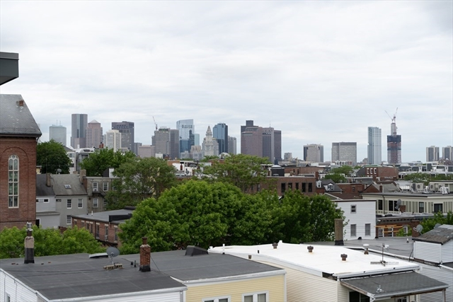 287 Maverick Boston MA 02128