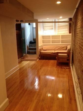 76 Phillips Street Boston MA 02114