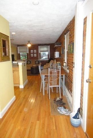 41 South Street Boston MA 02135