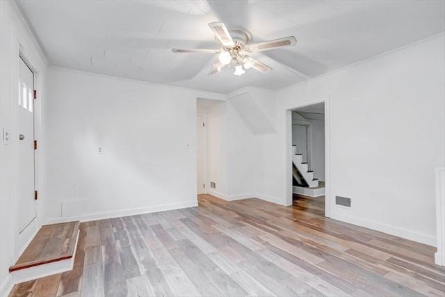 14 Thorndike Street Revere MA 02151