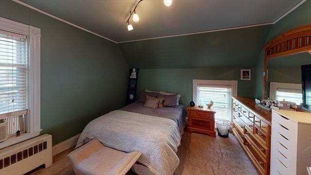 11 Round Hill Boston MA 02130