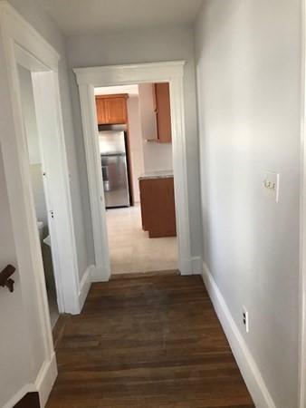 16 Waverly Street Boston MA 02135