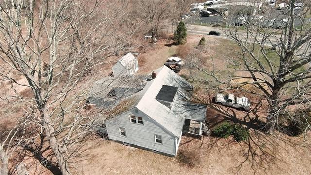 131 Rhode Island Road Lakeville MA 02347