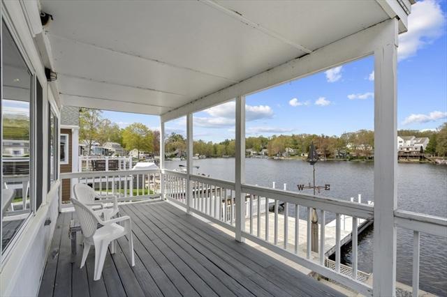 208 Lake Shore Burrillville RI 02859
