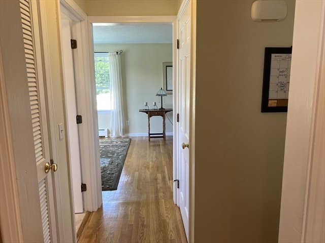 110 Colony Drive East Longmeadow MA 01028