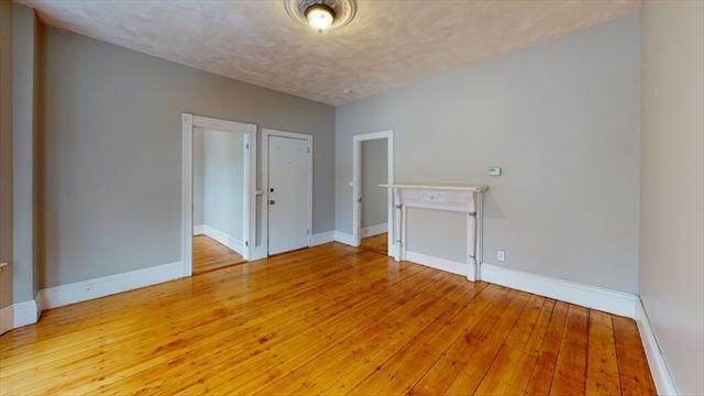194 Boylston Street Boston MA 02130