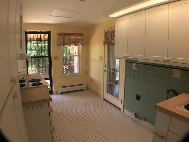 170 Arlington Street Leominster MA 01453