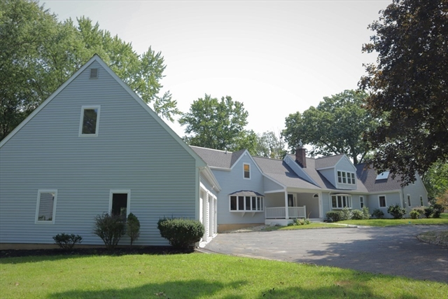 51 Lexington Street Burlington MA 01803