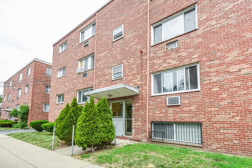 361 Faneuil St, Boston, MA Image 18