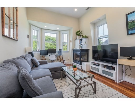 1 Bed, 1 Bath home in Boston for $649,000