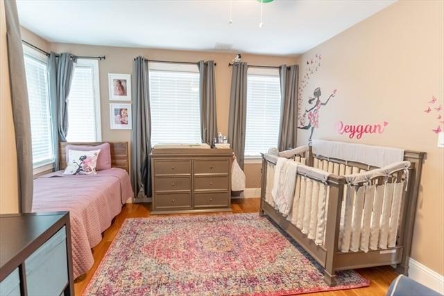 857 Adams Street Boston MA 02124