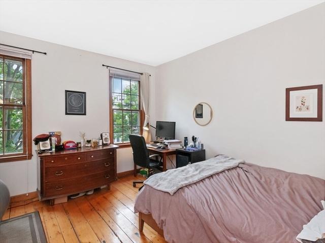 32 Prospect Street Boston MA 02129