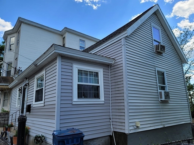 222 High Street Lawrence MA 01841