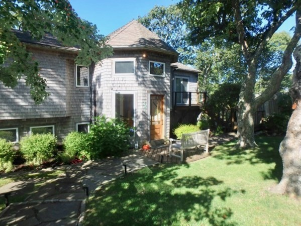 29 Cemetery Rd  CH216, Chilmark, MA, 02535,  Home For Rent