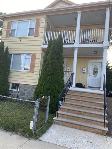 95 Hollingsworth Street Boston MA 02126