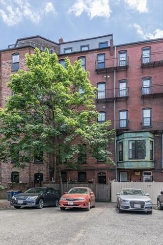 375 Marlborough Boston MA 2115