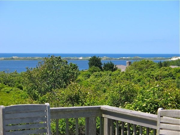19 Lake Rd, Chilmark, MA, 02535,  Home For Rent