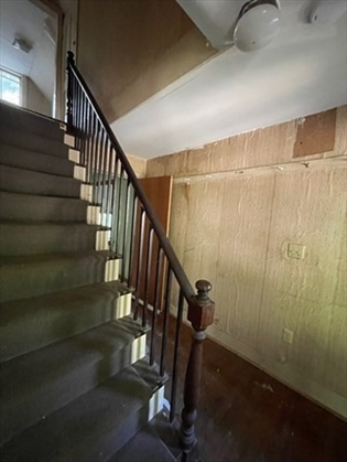 27 Elm Street, Buckland, MA: $145,000