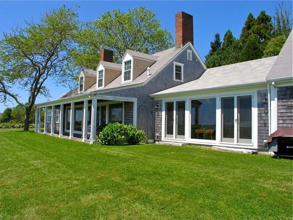 384 Middle Rd CH222, Chilmark, MA, 02535,  Home For Rent