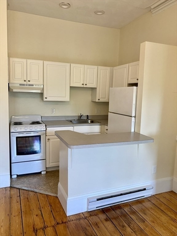 554 Massachusetts Avenue Boston MA 02118